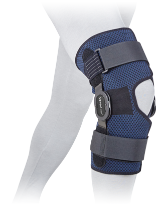 Orthopedic Support