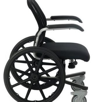 Revo Slim Line Wheelchair