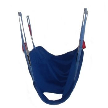 Patient Lift Slings and Accessories