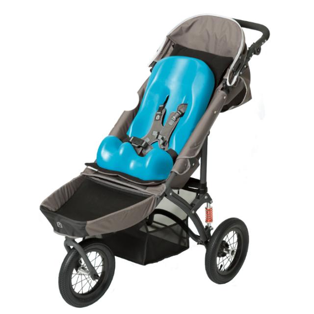Special Needs Jogger Stroller 7