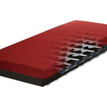 Pressure Prevention Mattresses